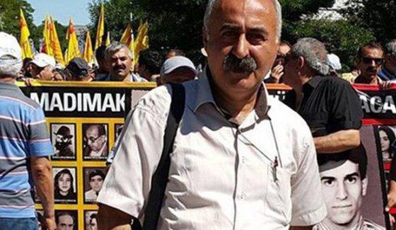 Fehim Işık: AKP ile PKK neden kanlı bıçaklı oldu?