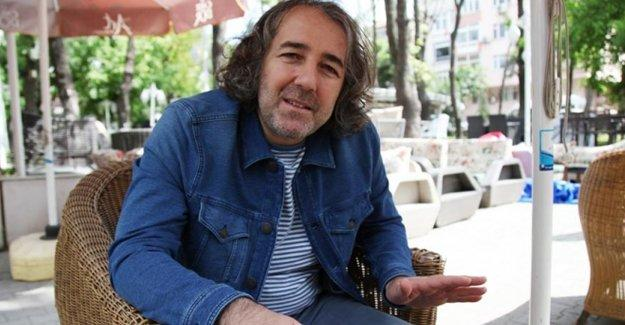 Fehim Taştekin: Rakka'yı kurtarmak Rojava'yı güvenceye almaktır