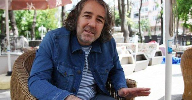 Fehim Taştekin: Türkiye'nin hamleleri, IŞİD'e dokunulmazlık kazandırdı