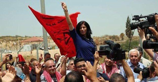 FHKC'li Halide Cerrar 15 ay sonra serbest