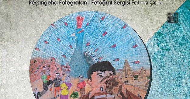 Göç ve sürgünden mülteciliğe Şengal Ezidileri