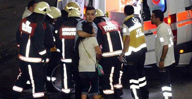 Guardian: Türkiye'de şiddet sarmalı sürüyor