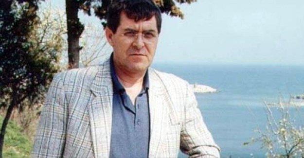 Haydar Meriç cinayetinde Gülen Grubu suçlanıyor: 9 polise tutuklama