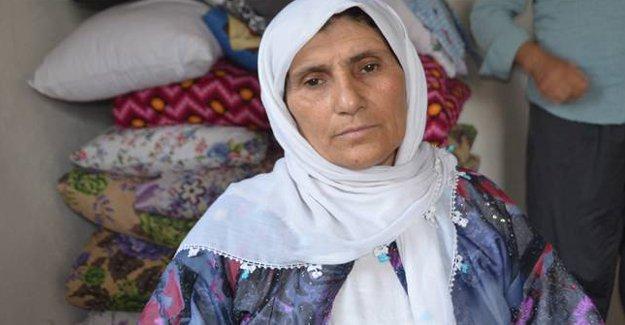 Hurşit Külter'in annesi: Sebep olanları asla affetmeyeceğim