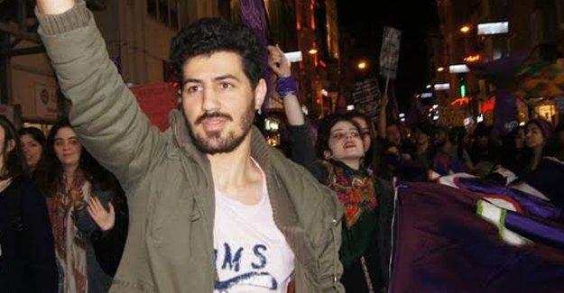 İranlı mülteci LGBTİ'lerden BM'ye tepki