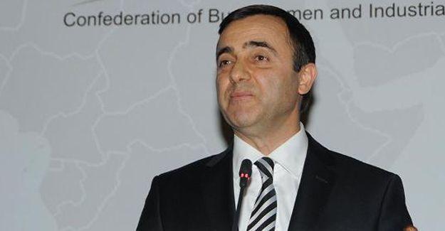 İstanbul'da 'Paralel Yapı' operasyonu: TUSKON Başkanı da aranıyor