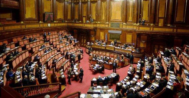 İtalya'da Yahudi Soykırımı'nın inkârına hapis cezası