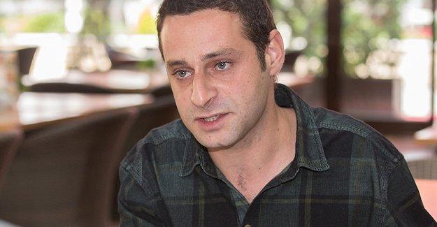 Kılıçdaroğlu'nun oğlu Kerem: CHP sokağa çıkmamalı, evlere girmeli