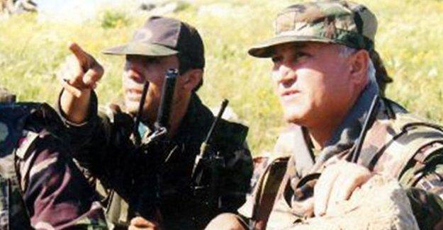 Kulp Davası görüldü: Yavuz Ertürk'ün tutuklanması talebi reddedildi