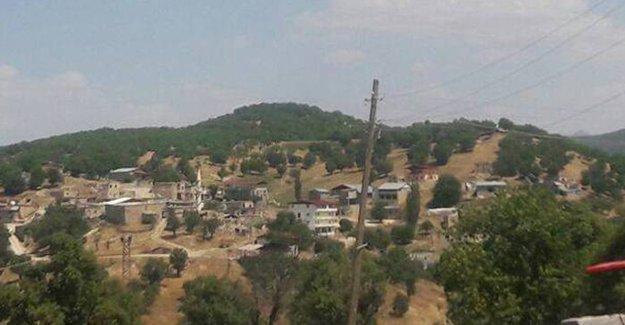 Lice'nin köylerinde 'yasak' devam ediyor: 90 ev boşaltıldı; dışarı çıkana para cezası