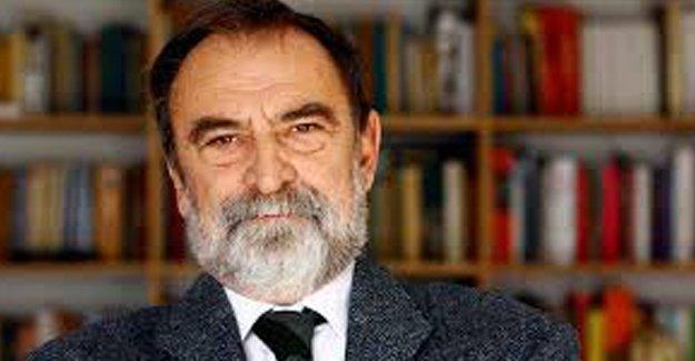 Murat Belge: Kandırılan pirüpak yoluna devam ediyor