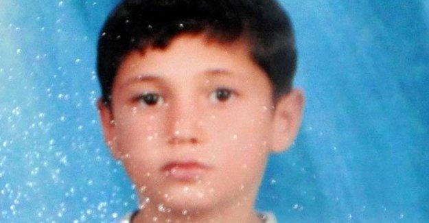 Nihat Kazanhan davası 12 Ağustos'a ertelendi