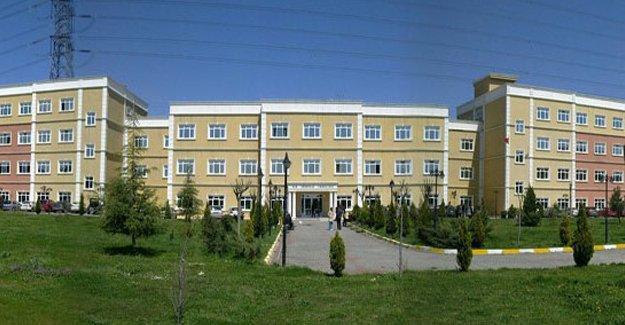 Sakarya'da Kürt öğrencilere ırkçı saldırılar