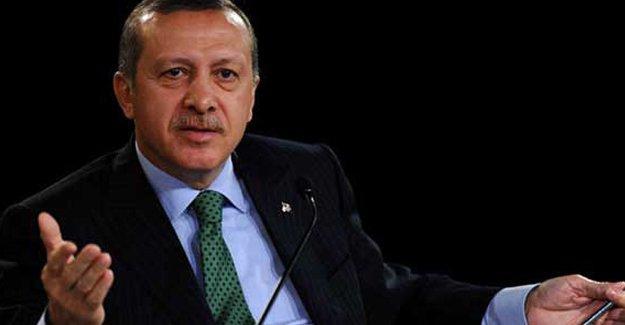 Bekir Avcı: Erdoğan IŞİD'e sitemde bulundu; sitem eşe dosta yapılır