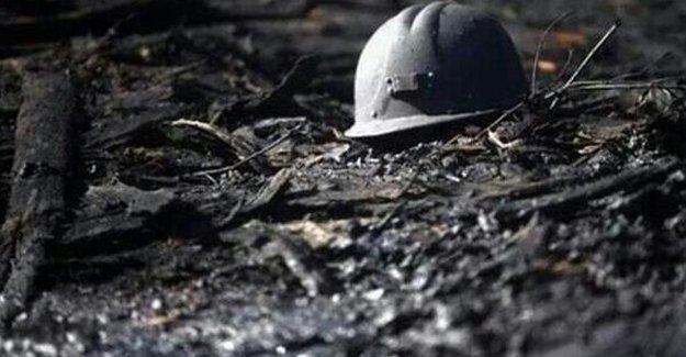 Soma'da işsiz kalan madencilerin tazminatları ödenmiyor