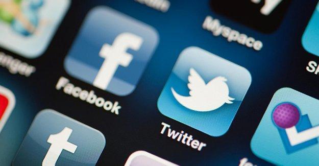 Twitter'dan yeni 'retweet' özelliği