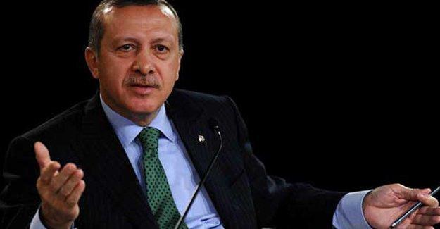 TMMOB üyesi Erdoğan'a hakaretten tutuklandı