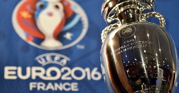 Türkiye-Hırvatistan maçı ne zaman, hangi kanalda, saat kaçta?