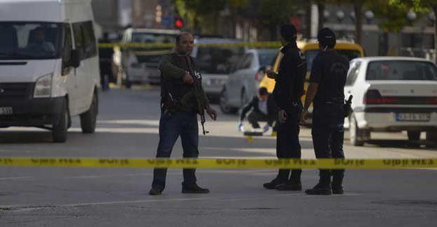Van'da çatışma iddiası: 3 kişi hayatını kaybetti