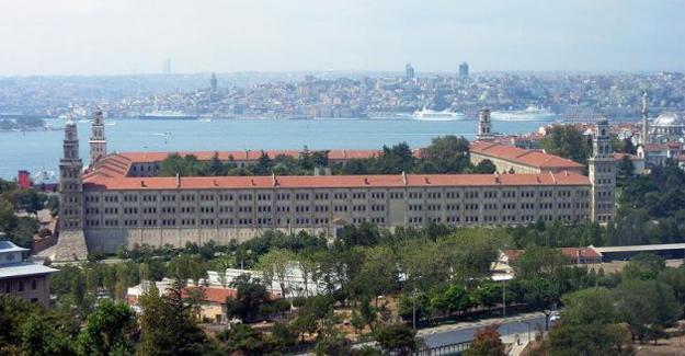 1. Ordu Harekat Başkanı ve İstanbul İl Jandarma Komutanı gözaltına alındı!