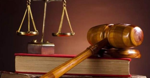 3 bin 49 hakim ve savcının mal varlığına el konulması talebi