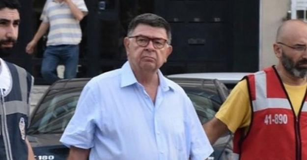 6 gazeteci için tutuklama talebi