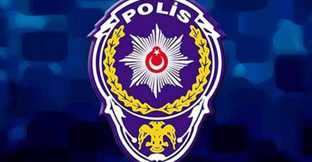 8 bine yakın polis açığa alındı