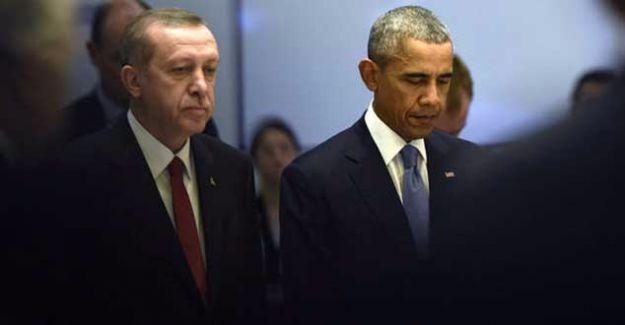 ABD'den Gülen'in iadesiyle ilgili açıklama