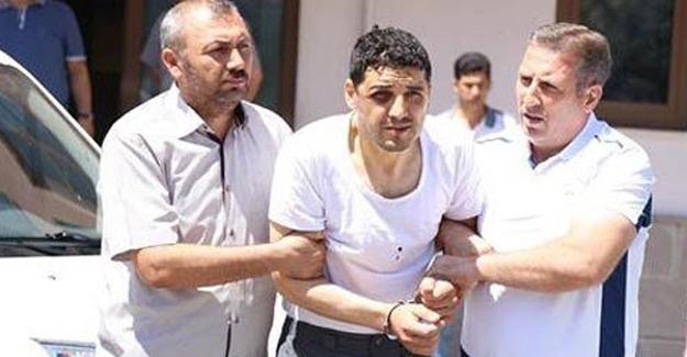 Akın Öztürk'ün damadı Yarbay Karakuş ve 269 asker tutuklandı