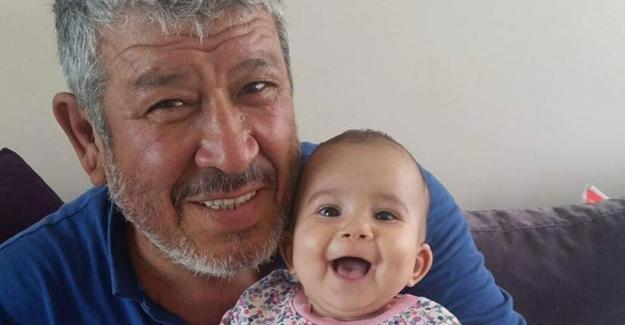 Ankara Katliamı'nda hayatını kaybeden Şebnem Yurtman'ın babası tutuklandı