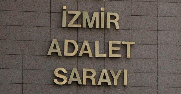 'Askeri casusluk' soruşturmasında 6 muvazzaf subay hakkında gözaltı kararı