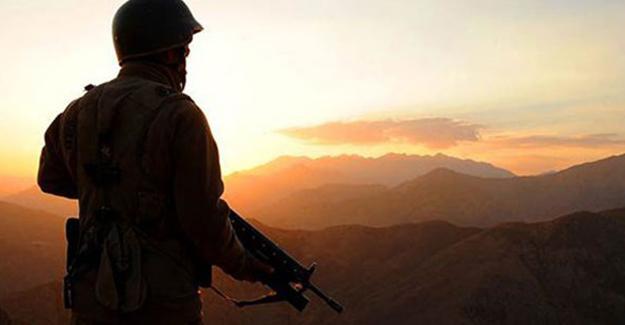 Bakanlık'tan 'zorunlu askerlik süresi'ne ilişkin yeni açıklama