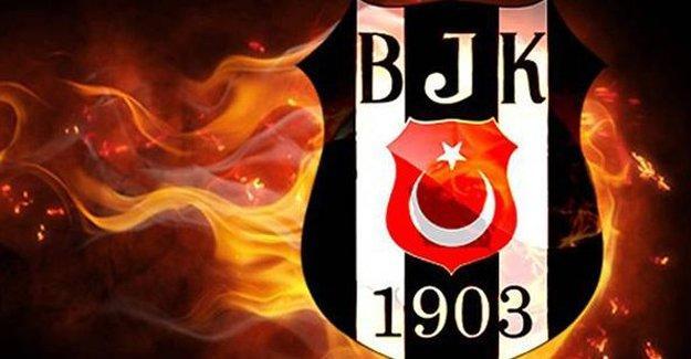Beşiktaş'ın doping testleri sonucu açıklandı