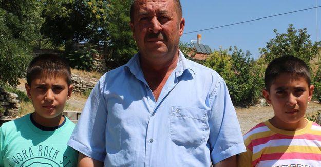 Boğaziçi Köprüsü'nde linç edilerek öldürülen askerin babası: Davacıyım