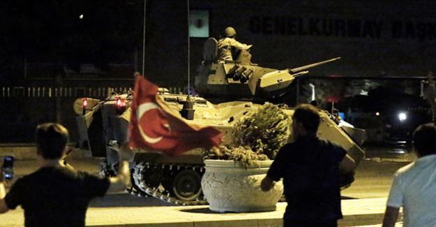 CHP: OHAL'in ardından 49 kişinin nerede olduğu belli değil
