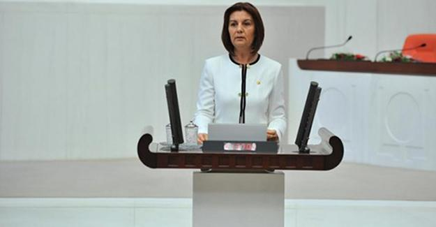"CHP'den Binali Yıldırım'a ""Acil Serviste kız bakma"" tepkisi"