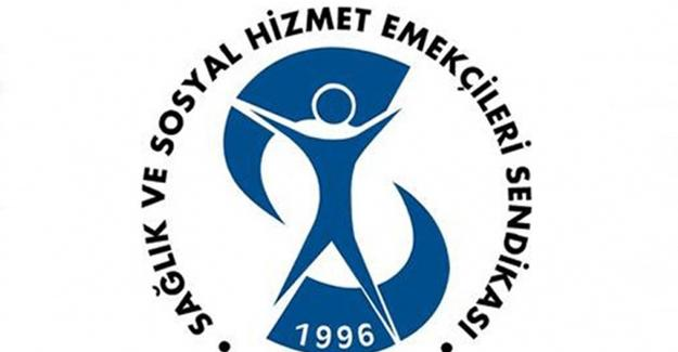 Diyarbakır'da SES üyelerine yönelik açığa almalar durduruldu