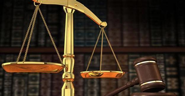 Savcılara OHAL yetkisi: Mahkeme kararı beklenilmeyecek!
