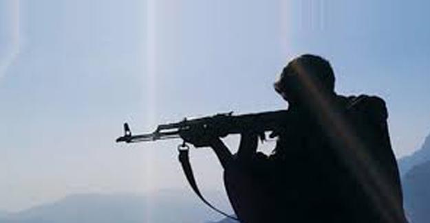 Ordu'da saldırı: 3 asker yaşamını yitirdi