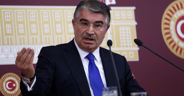 Eski İçişleri Bakanı Şahin'in Roboski Katliamı'ndan yargılanması istendi