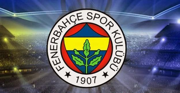 Fenerbahçe-Lyon maçı iptal!