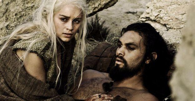 Game of Thrones'un final sezonu belli oldu