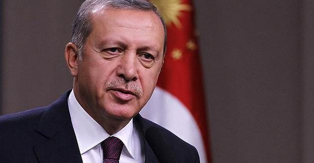 Cumhurbaşkanı Erdoğan: Bir kereye mahsus hakaret davalarını geri çekiyorum