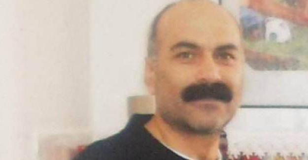 Hasta tutuklu Kartal 9 aydır tedavi edilmeyi bekliyor
