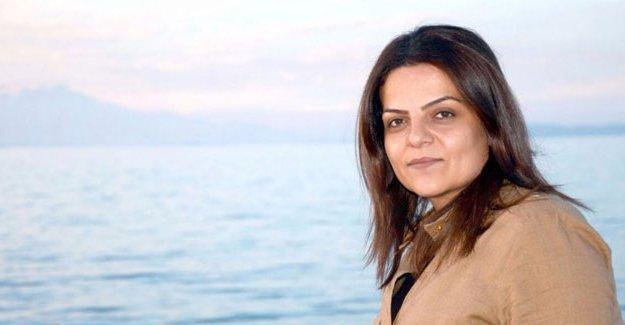 Hasta tutuklu Sibel Çapraz'ın ailesinden duyarlılık çağrısı