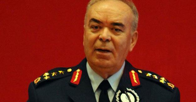 Hava Kuvvetleri Komutanı: Akın Öztürk yalan söylüyor!