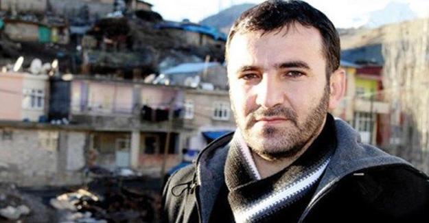 HDP'li Encu 3 ayrı fezlekeden ifadeye çağrıldı