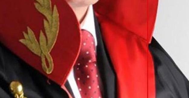 İstanbul Başsavcılığına İrfan Fidan atandı
