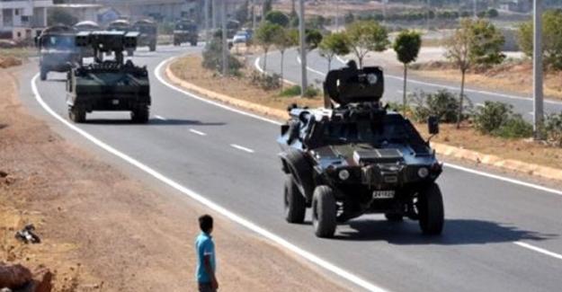 Mardin'in 8 köyündeki sokağa çıkma yasağı kaldırıldı