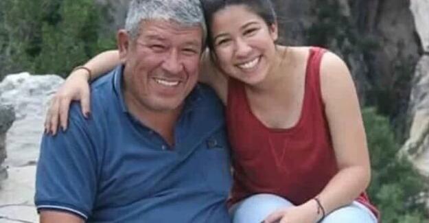 'Mehmet Yurtman serbest bırakılsın'
